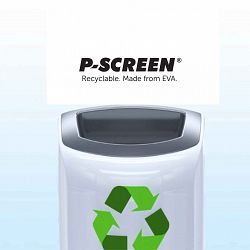 P-Screen-60-Days-Urinal-Screen-Recyclable-UK-2000x2000-1920x1920-1591949244.jpg